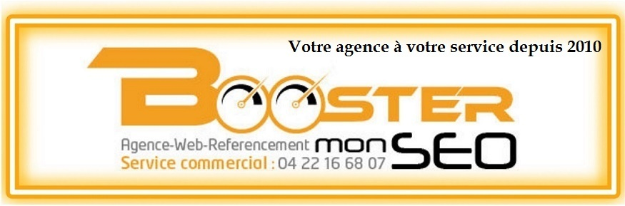 Agence-Web-Referencement.fr
